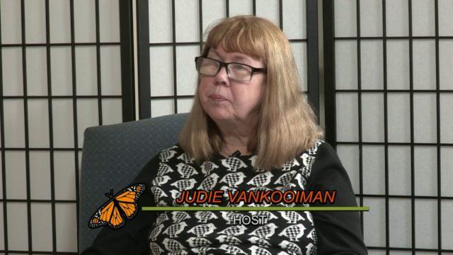 Life Issues with Judie VanKooiman: Career & Life Strategy